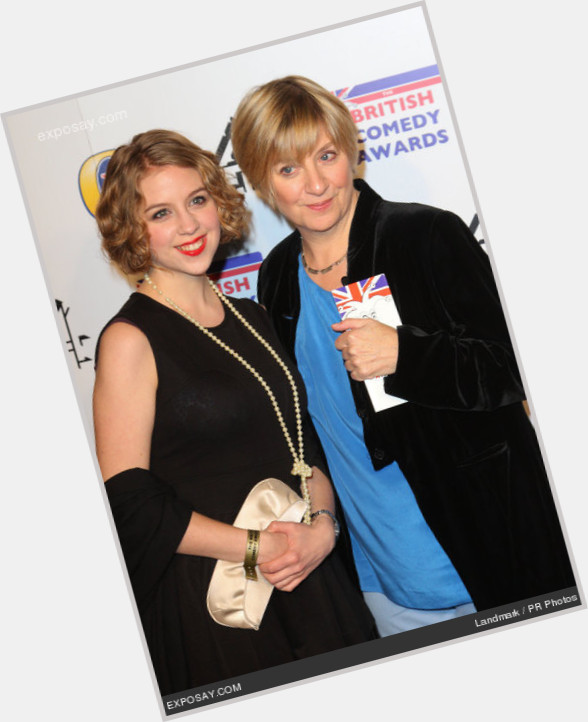 Victoria Wood new pic 11