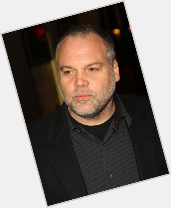 Vincent D Onofrio birthday 2015