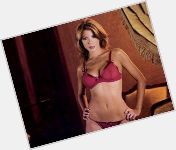 nudes Cleavage Wanda D'Isidoro (47 photo) Sexy, YouTube, butt
