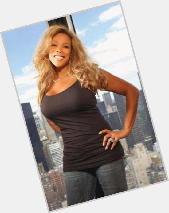 Wendy Williams new pic 9