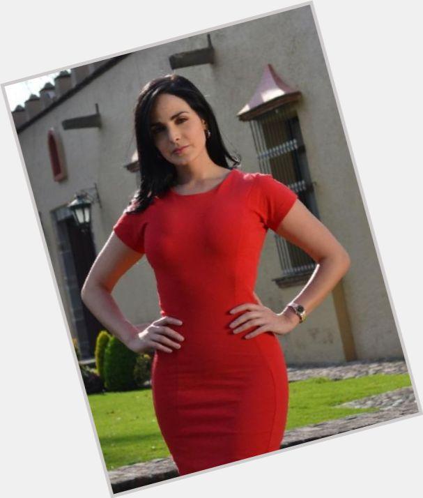 Ximena Herrera Hot Ximena Herrera's Birth...