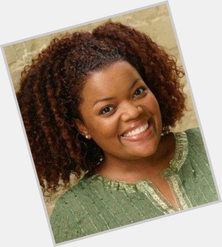 Yvette Nicole Brown gay 9
