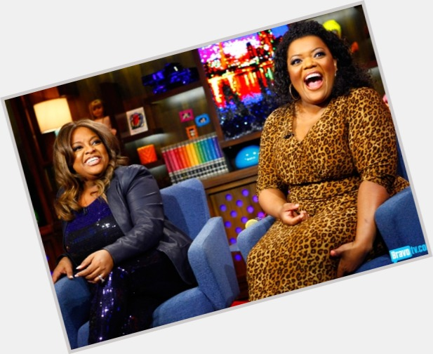 Yvette Nicole Brown new pic 8