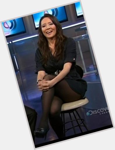 Ziya Tong Porn 17