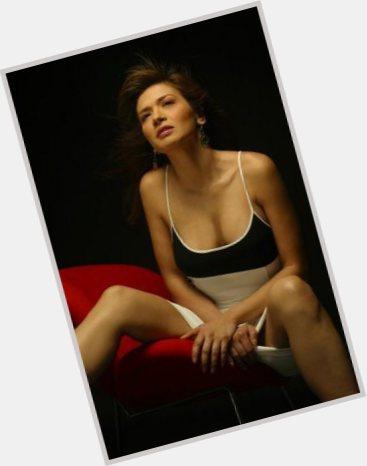 Zsa Zsa Padilla (b. 1964) nudes (51 foto) Young, Facebook, butt