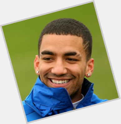 b46fe2e9647 Aaron Lennon s Birthday Celebration