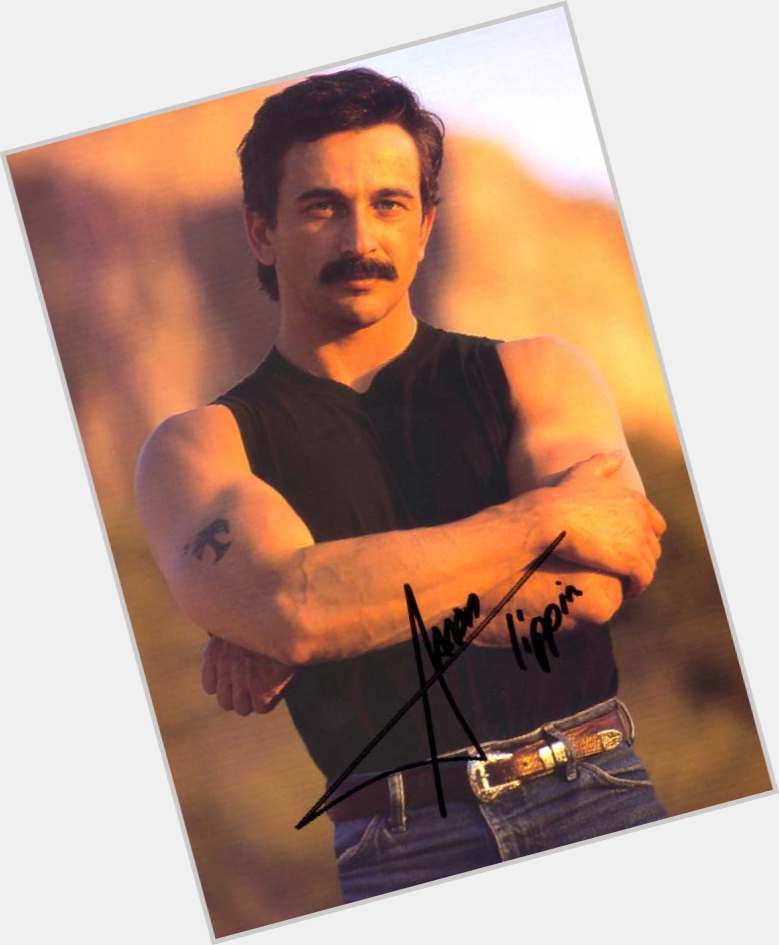 Aaron Tippin birthday 2015