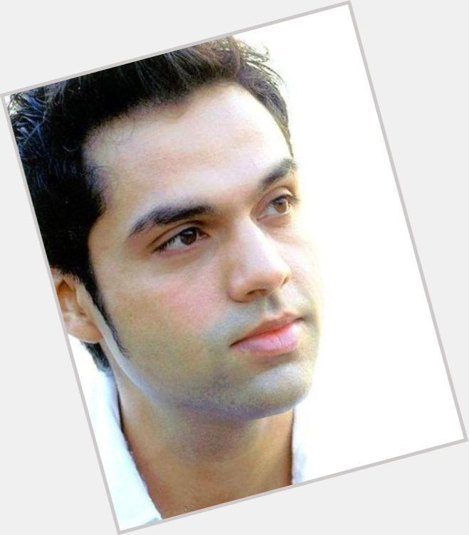Abhay Deol Movies 0
