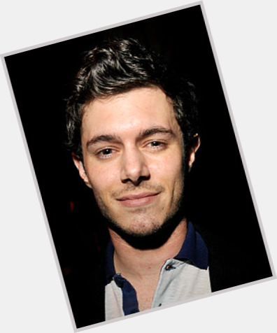 Adam Brody birthday 2015