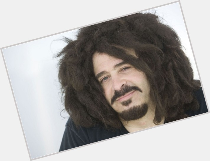 Adam Duritz birthday 2015