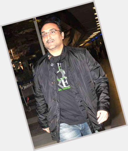 Aditya Chopra birthday 2015