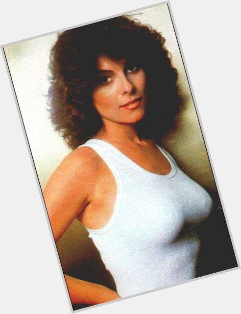 adrienne barbeau swamp thing deleted scene 2