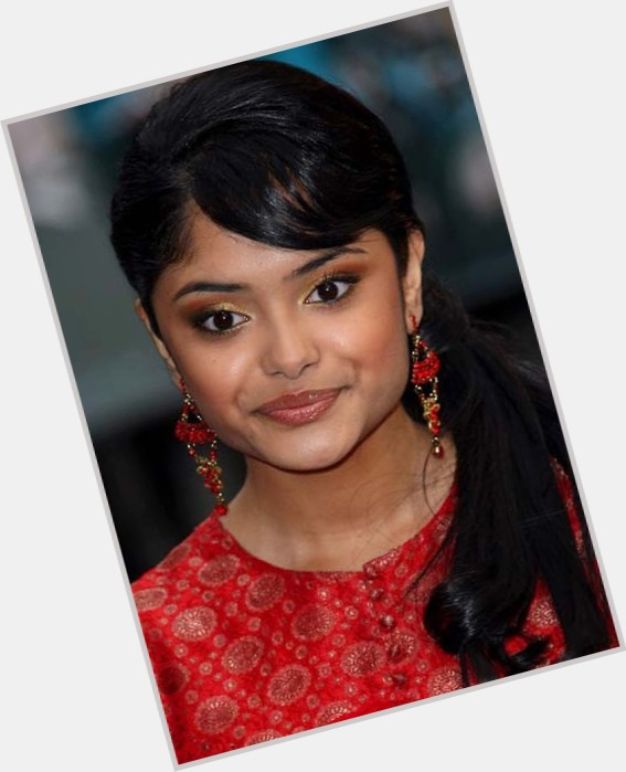 Afshan Azad birthday 2015