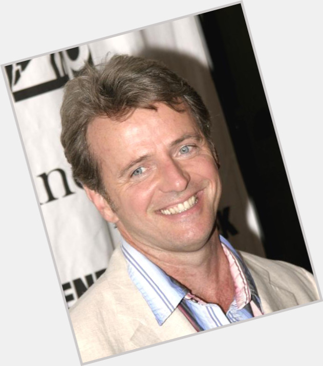 Aidan Quinn birthday 2015