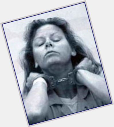 essays on aileen wuornos Profile: aileen wuornos nature vs nurture: aileen was born in 1956 to her 16 year old mother she was not born with any physical or mental disabilities at the time of her birth her father was incarcerated for child molestation and he was also believed to be a schizophrenic, he hung himself in jail and.