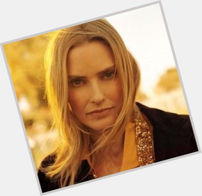Aimee Mann birthday 2015