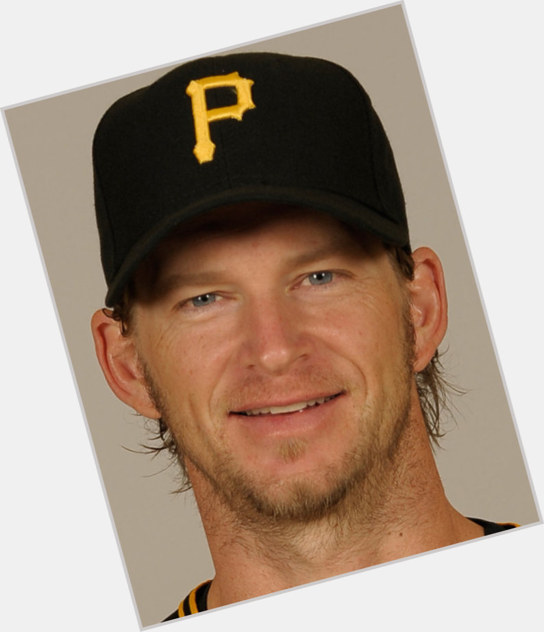 Aj Burnett Pirates 0