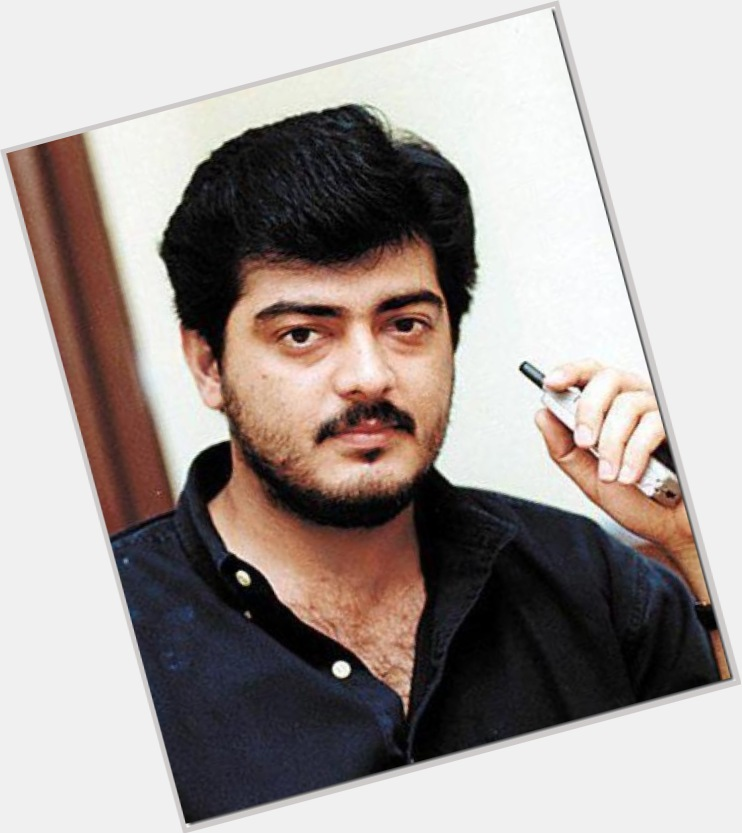 ajith kumar songs