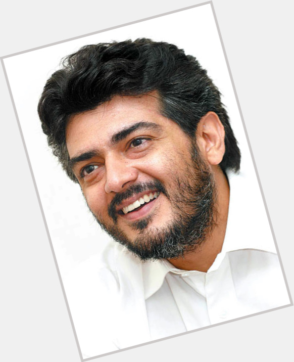 Ajith Kumar birthday 2015