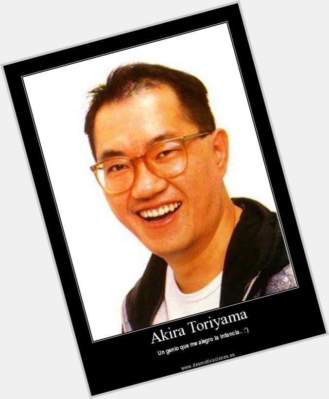 Akira Toriyama S Birthday Celebration Happybday To