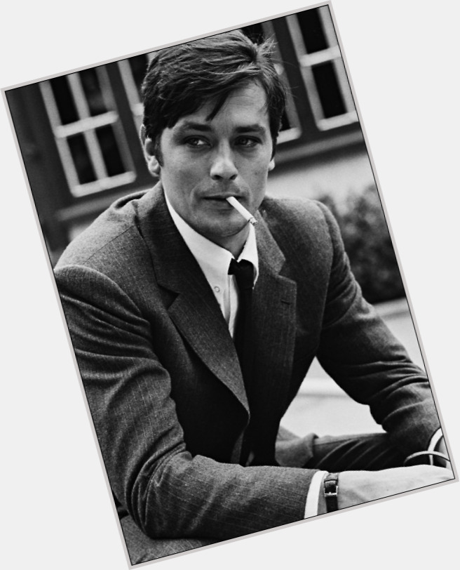 alain delon jr 3