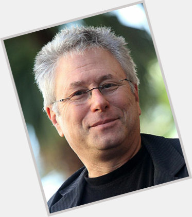 Alan Menken birthday 2015