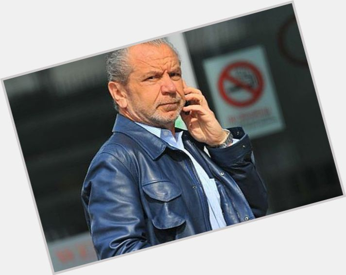 alan sugar you re fired 2