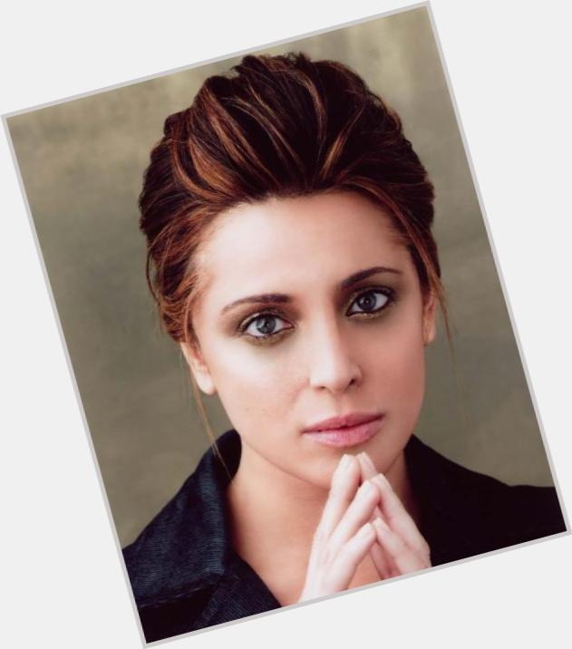 alanna ubach instagramalanna ubach meet the fockers youtube, alanna ubach fockers, alanna ubach wiki, alanna ubach married, alanna ubach imdb, alanna ubach legally blonde, alanna ubach instagram, alanna ubach bad teacher, alanna ubach hung, alanna ubach movies and tv shows