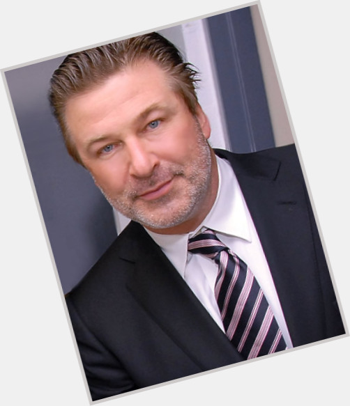 Alec Baldwin birthday 2015