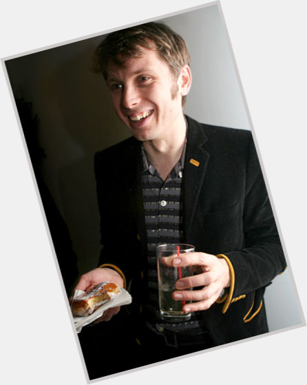 Alex Kapranos birthday 2015