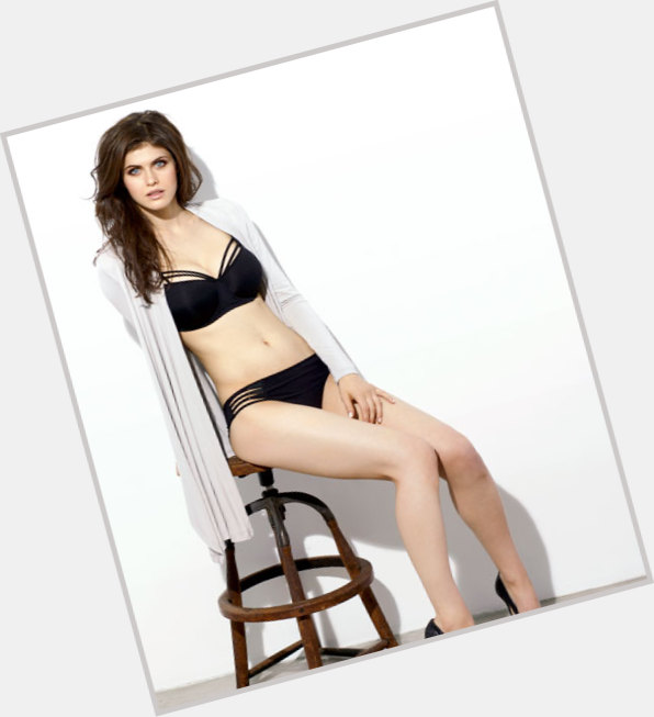 alexandra daddario percy jackson sea monsters 2