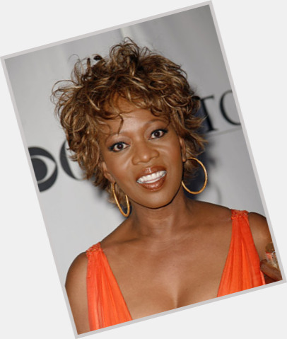alfre woodard family 8