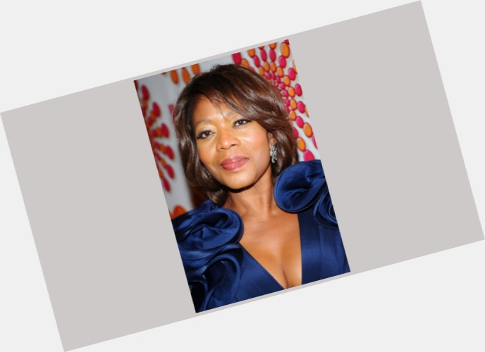 alfre woodard husband 6