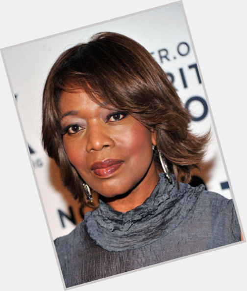 alfre woodard movies 7