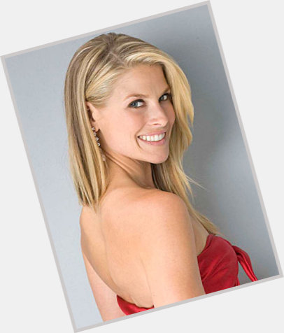 Ali Larter birthday 2015