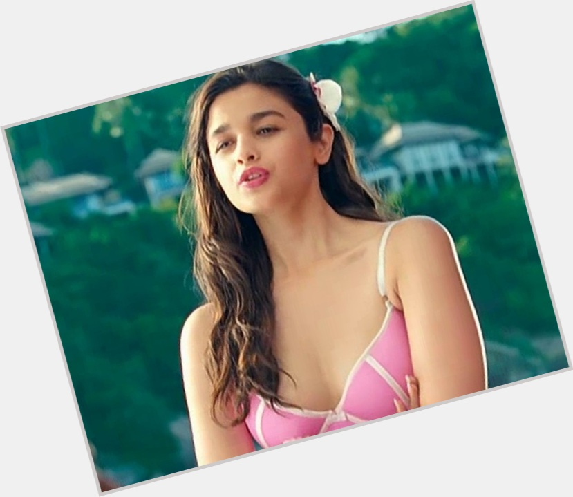 alia bhatt childhood 3