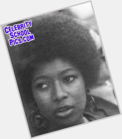 essays on nafta Critical Analysis Essay-Alice Walker