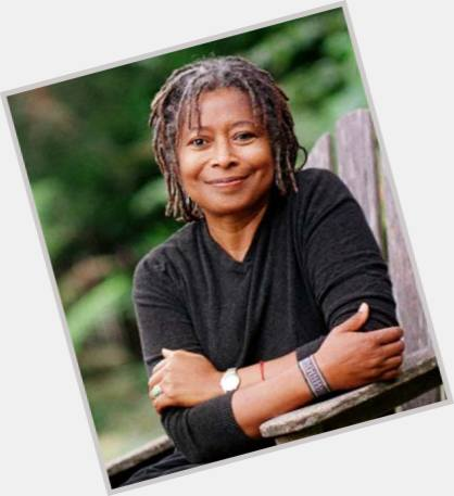Alice Walker birthday 2015