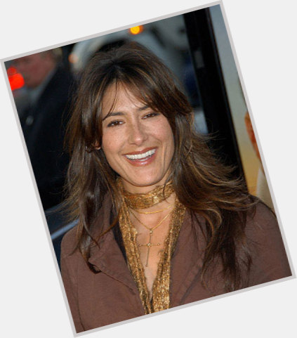Alicia Coppola birthday 2015