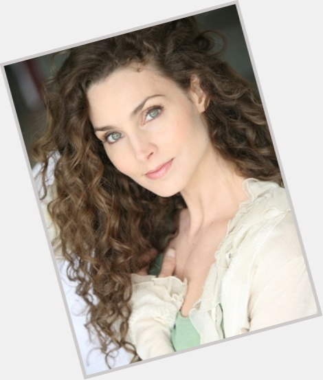 Alicia Minshew birthday 2015