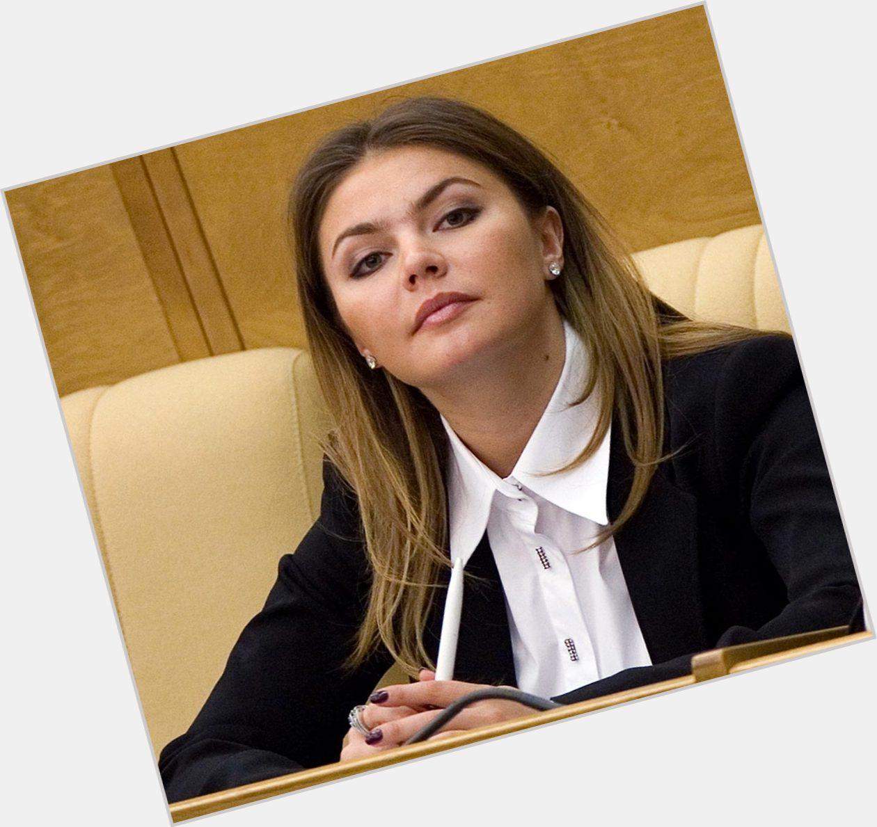 Newhairstylesformen2014 Com: Nn Models Videos Only Jailbait Sandra Orlow