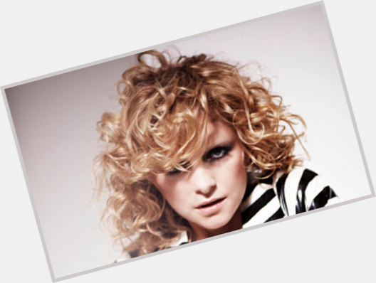 Alison Goldfrapp birthday 2015