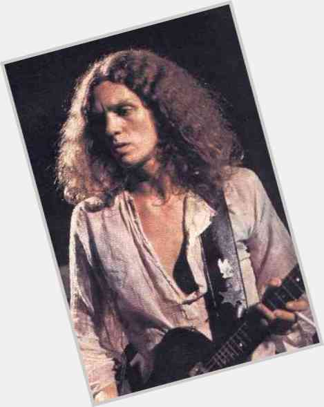 Allen Collins birthday 2015