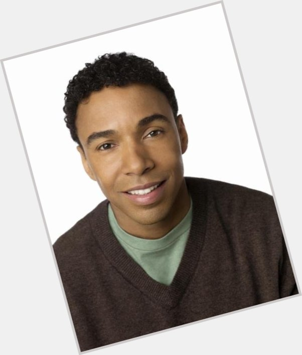 Allen Payne birthday 2015