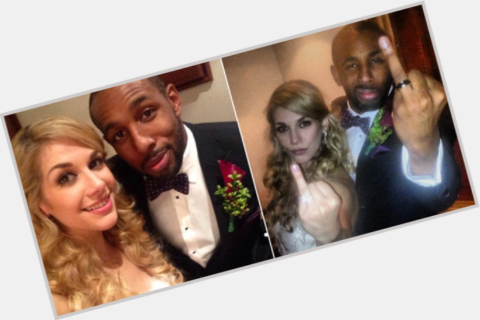 Search Results Allison Holker Daughter Father The Best