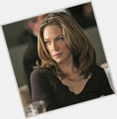 Ally Walker birthday 2015