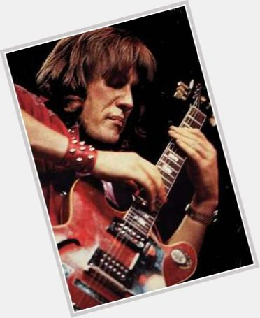 Alvin Lee birthday 2015