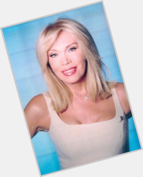 Amanda Lear birthday 2015