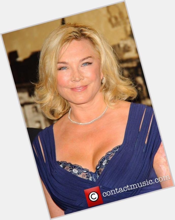 amanda redman close relations 1