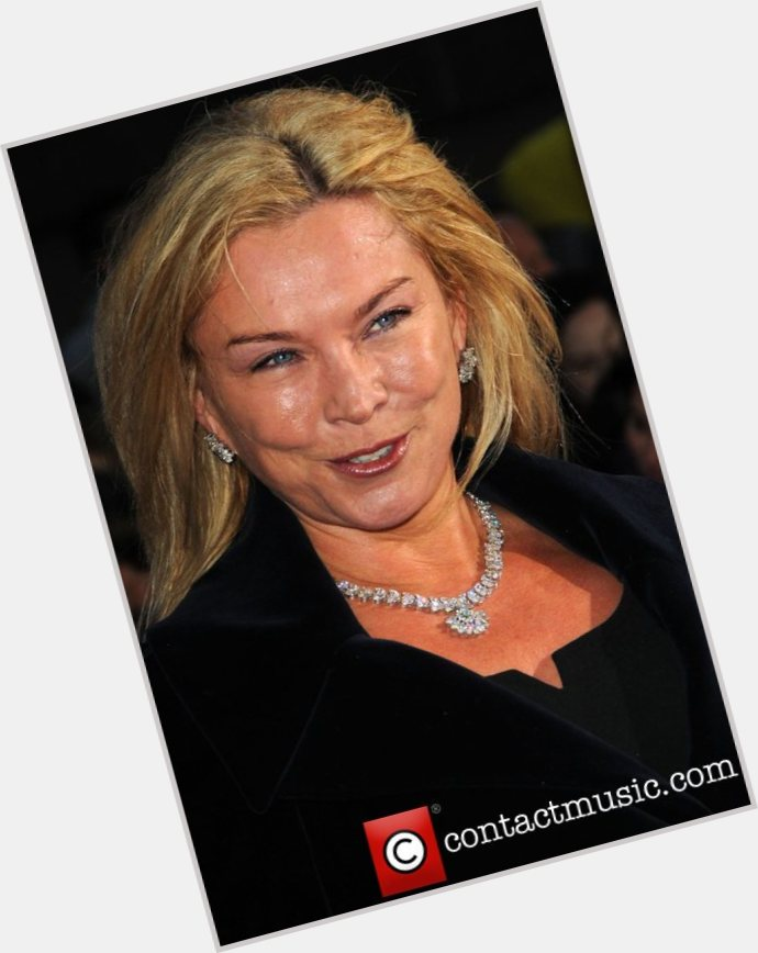 amanda redman new tricks 8